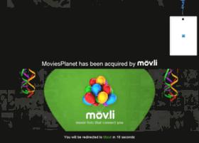 moviesplanet.com