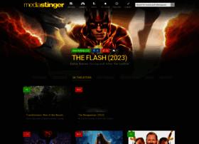moviestinger.com