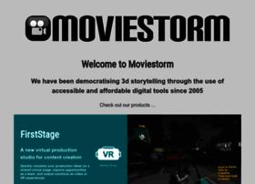 moviestorm.co.uk