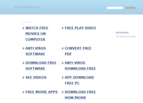 movieswatchfree.net