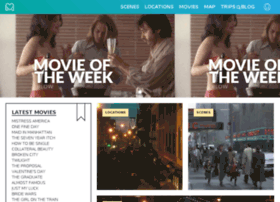 movietrip.net