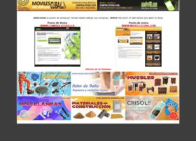 Moviles.compra-dtodo.com
