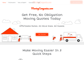 movingcompanies.com