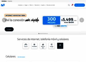 Movistar.com.ar