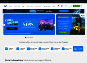 Movistar.com.co