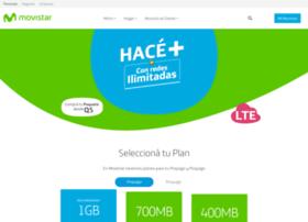 movistar.com.gt