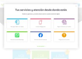 movistar.com.ni