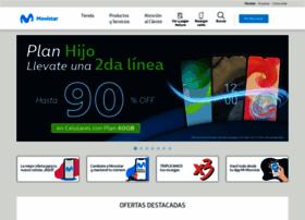 movistar.com.uy
