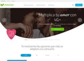 Movistar.com.ve