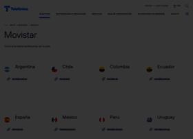 movistar.com