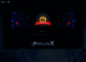 movtex.com