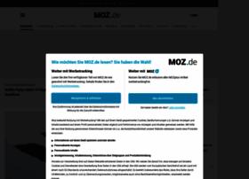 Moz.de