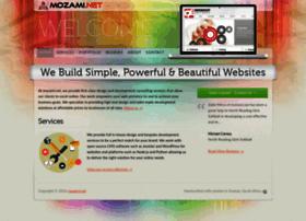 mozami.net