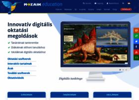 Mozaweb.hu