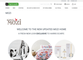 mozi.com.au