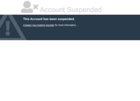 mp3passion.net