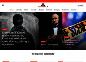 mp3zone.sk