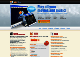 mpcstar.com