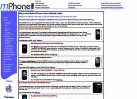 Mphone.co.uk