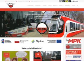 Mpk.czest.pl
