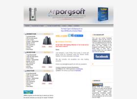 Mporgsoft.com