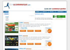 mr-scommesse.com