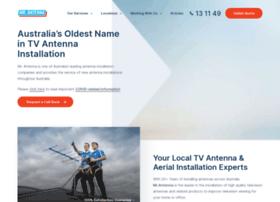 mrantenna.com.au