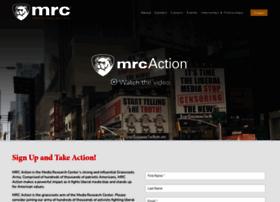 mrcaction.org