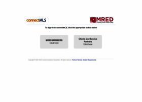 mredllc1.connectmls.com