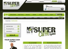 mrmisupercashsystem.com