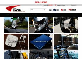 mrmobile.net.au