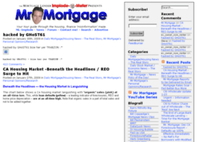 mrmortgage.ml-implode.com