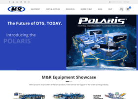 Mrprint.com