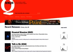 mrqe.com