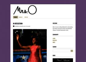 mrs-o.org