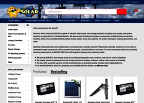 mrsolar.com