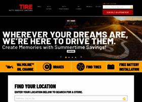 Mrtire.com