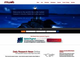 Mrweb.com