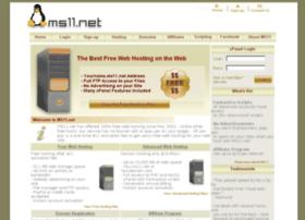 ms11.net