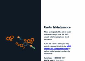 mscibarra.com