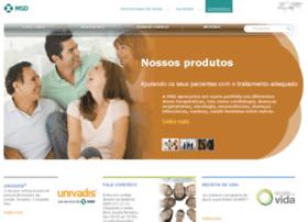 msdonline.com.br