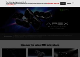 msi.com