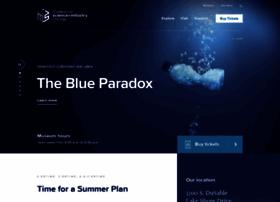 msichicago.org