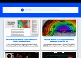 Zigo t661 apps download