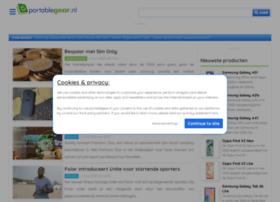msn.portablegear.nl