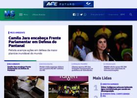 msnoticias.com.br