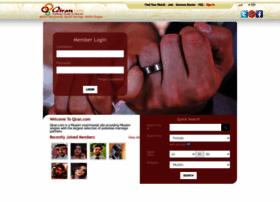 msnqiran.com