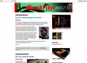 Msomelayu.blogspot.com