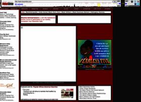 msoyonline.com