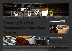 mssvision.com